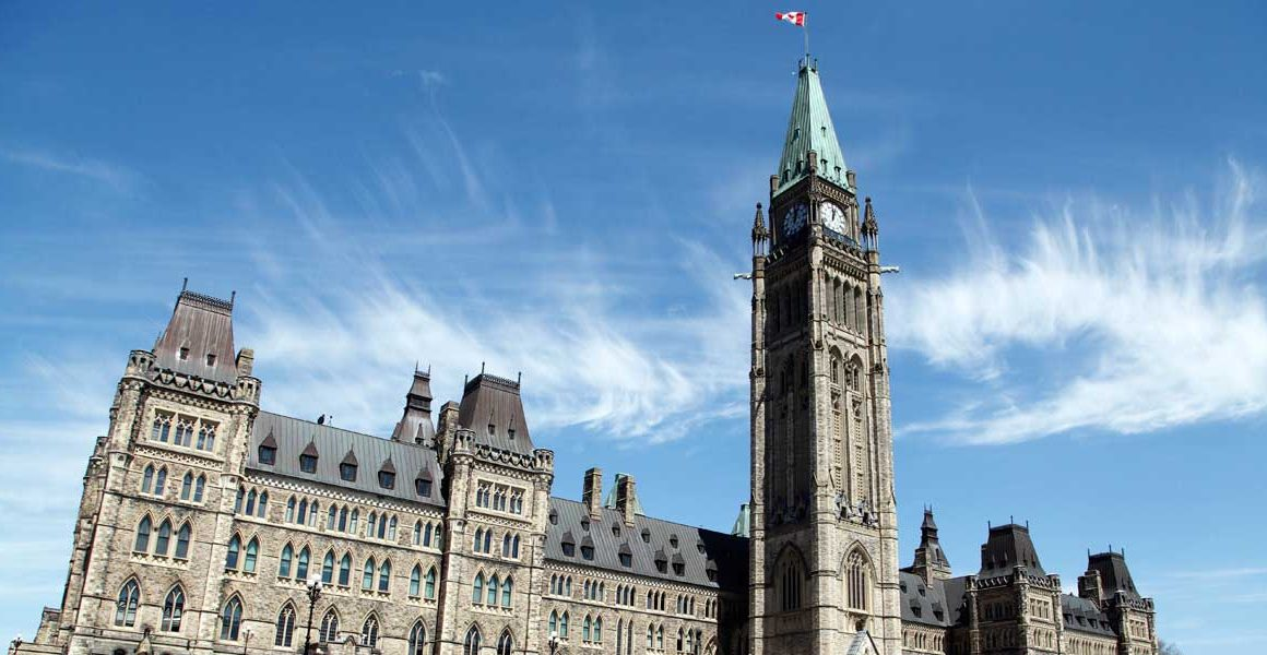 Historic Agreement for French-Language in Ontario