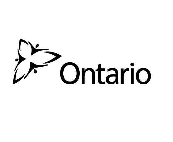 Ontario Prohibits Gatherings of More Than Five People with Strict Exceptions