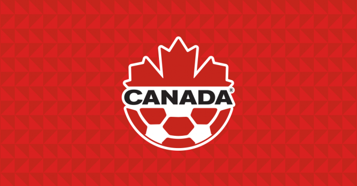 Canada Soccer Outlines Return to Soccer Guidelines as Part of Safe Sport Roster