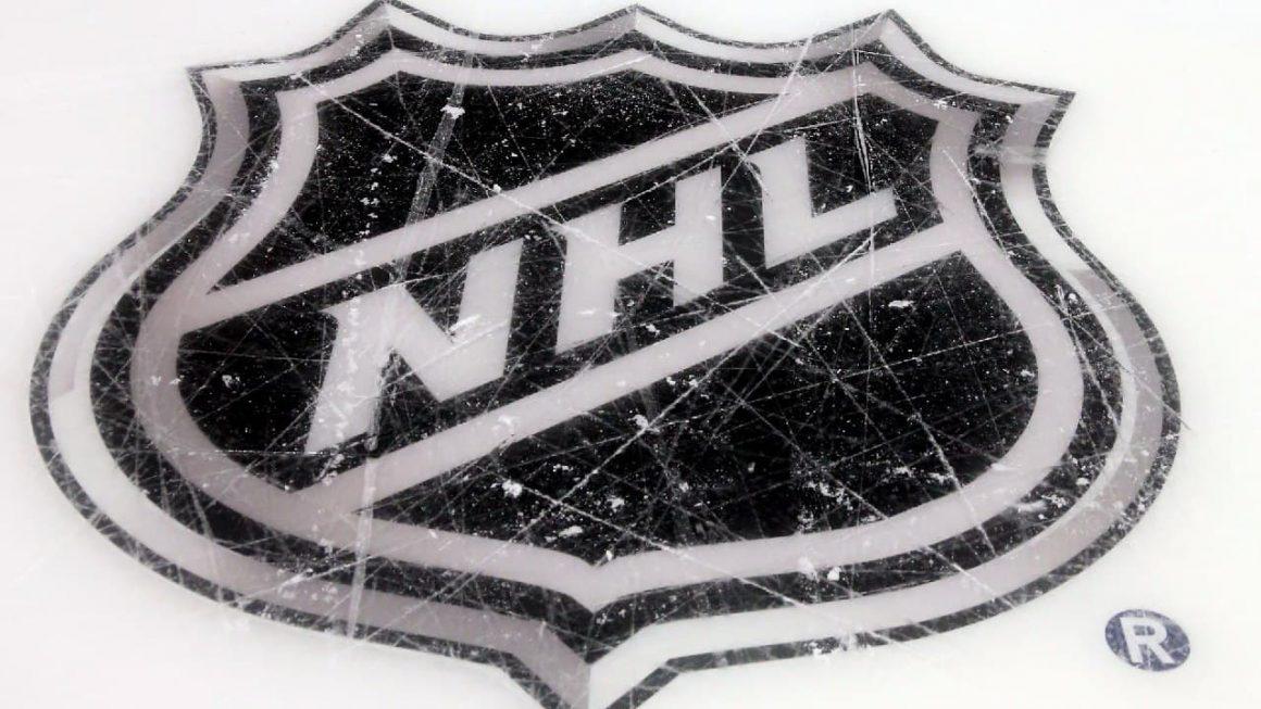 NHL, players association targeting Jan. 1 start date for 2020-21 season