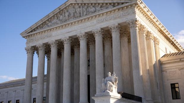 U.S. Supreme Court postpones Dec. 2 argument on Mueller documents