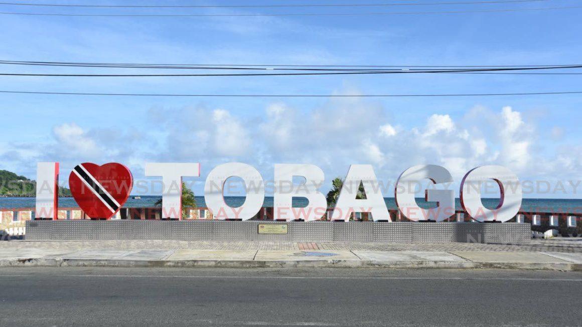 Tobago villas, apartments benefit from Xmas season