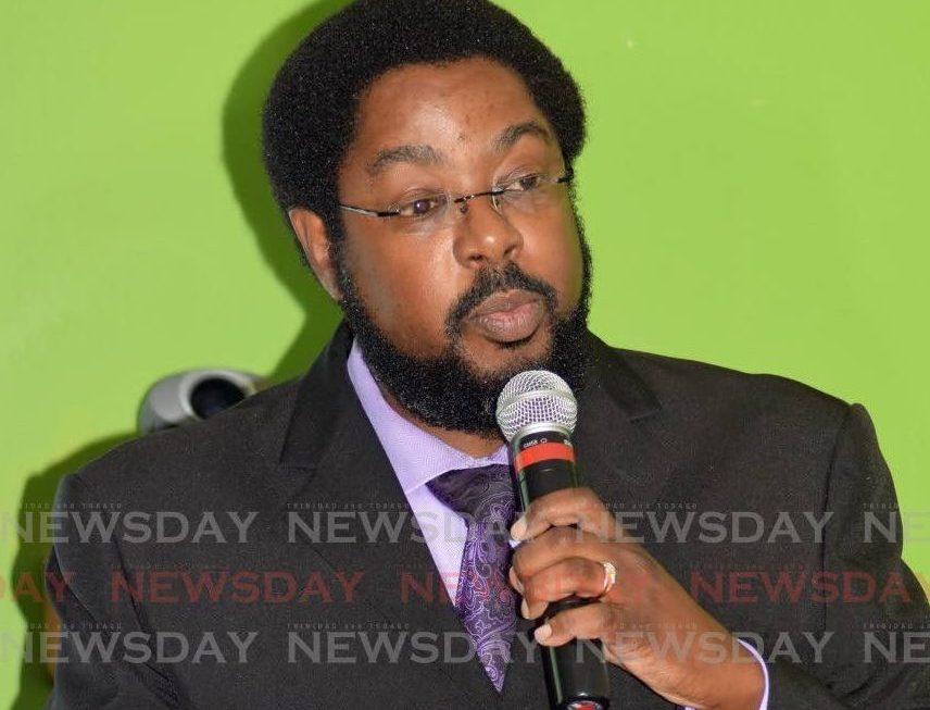 No cases of MIS-A in Trinidad and Tobago