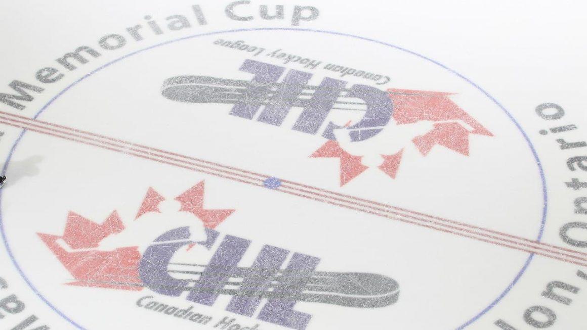 WHL announce December start dates for 2020-21 season