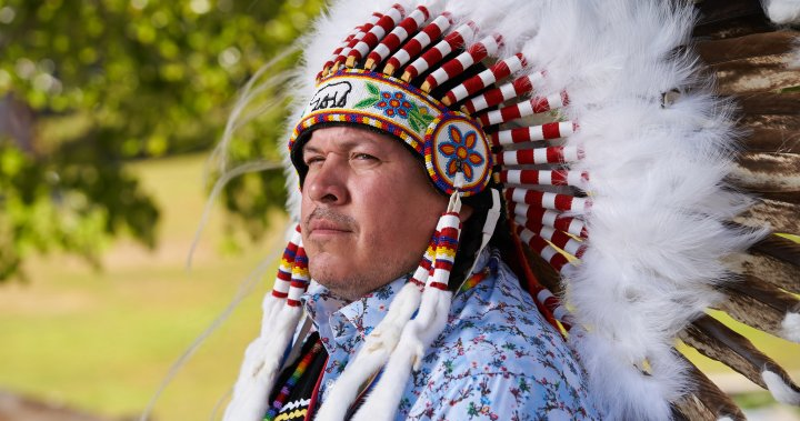 Anishnaabe and Dakota chiefs call for inquiry over revelations in Broken Promises investigation