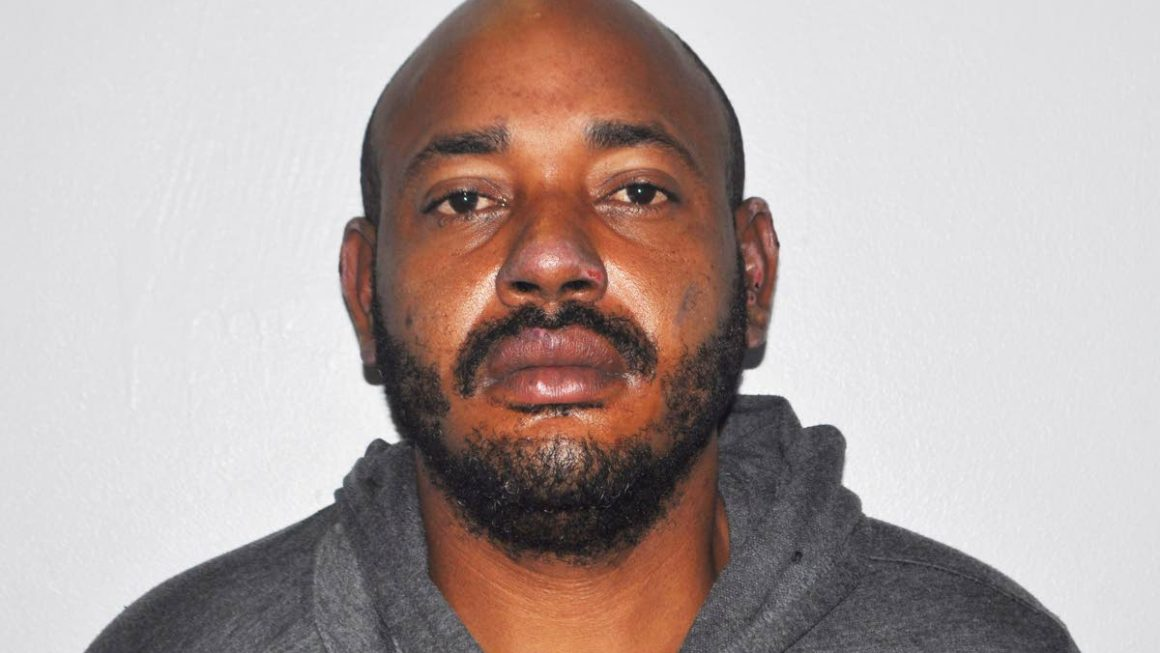 Arima man charged with wife's murder