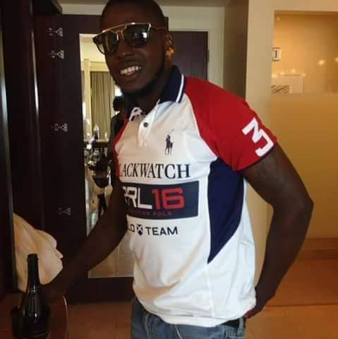 Tobago man shot dead while driving