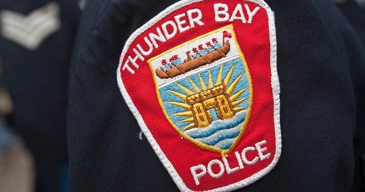 Families concerned over reinvestigation of Indigenous deaths in Thunder Bay, Ont.