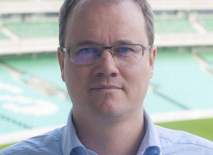 Covid19 case postpones 2nd ODI between West Indies, Australia