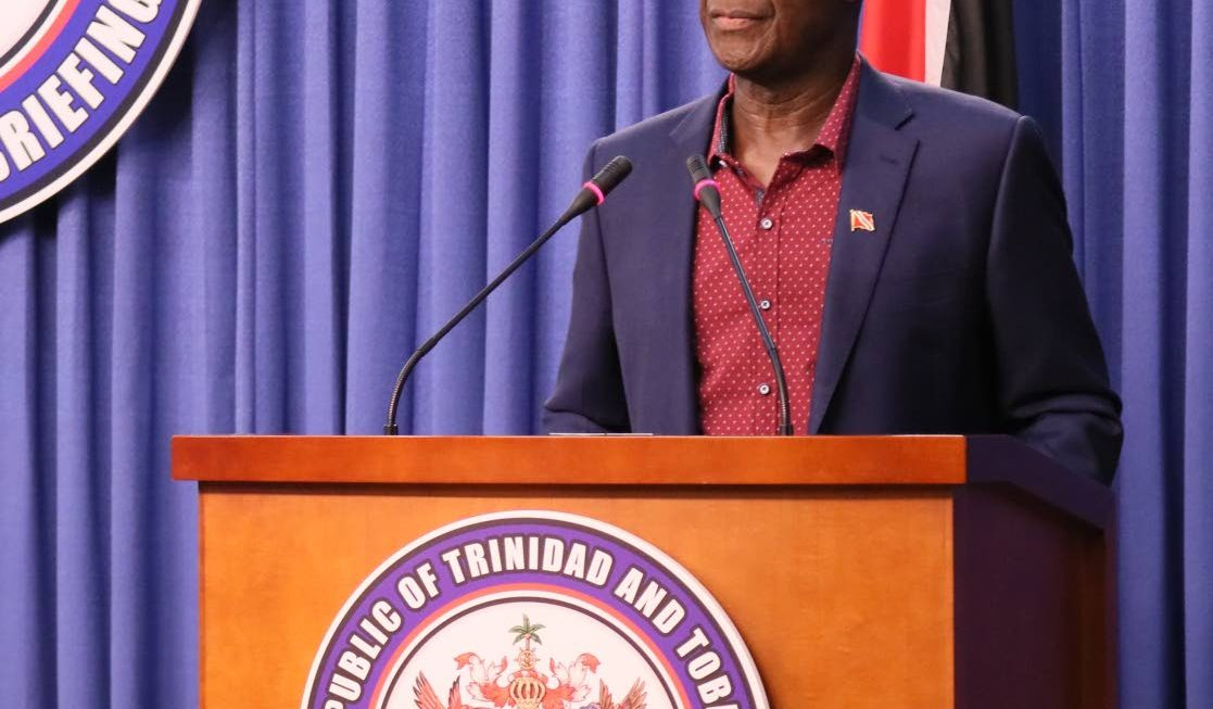 PM to speak on PSC fallout on Saturday