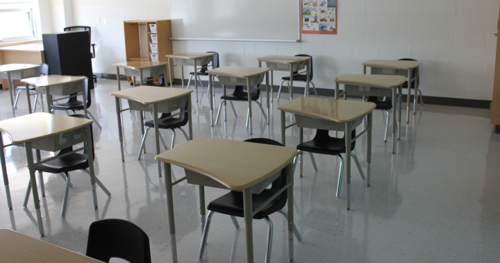 COVID-19: Despite cases in Hamilton schools, experts say 'too early' to judge reopening – Hamilton