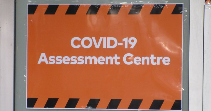 Mobile testing to roll into Hamilton neighbourhood with high COVID-19 incidence rates – Hamilton